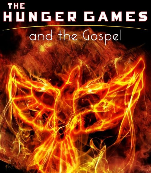 movie analysis of the hunger games The hunger games: mockingjay - part 2 is the film adaptation of the second half of mockingjay by suzanne collins and the fourth and final film in the hunger games film series it's the sequel to the hunger games: mockingjay - part 1 , the film adaptation of the first half of the book.