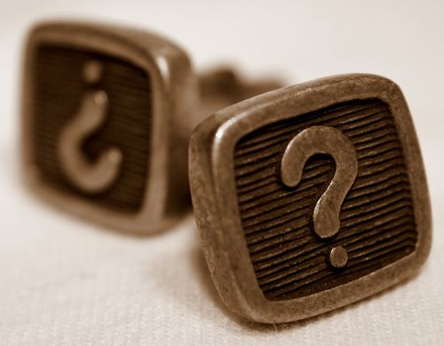 Bible Trivia: 10 Questions to Test your Bible Knowledge    A Twisted
