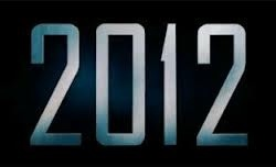 20121229-025556.jpg