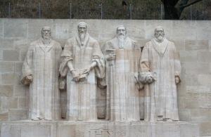 5836-reformation-wall-geneva-four-genevan-reformers