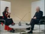 martyn lloyd interview
