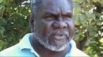 aborigine bible