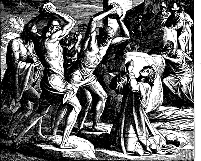 Stoning-of-Stephen2