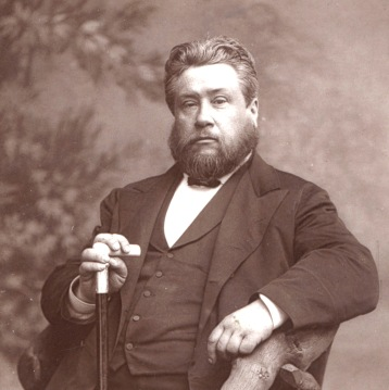 https://7drizzles7.files.wordpress.com/2014/06/spurgeon.jpg?w=358&h=359