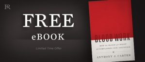 FreeEbook-BloodWork