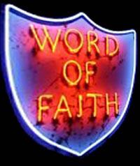 wordoffaith