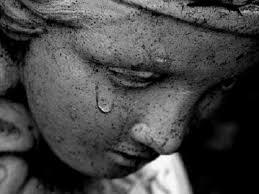godseesour-tears